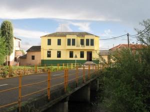 Fotos de la casa